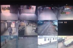 24/7 CCTV Monitoring