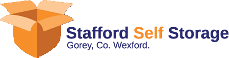 Stafford Self Storage